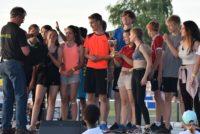 10-Stunden-Lauf 2019 - Hanau