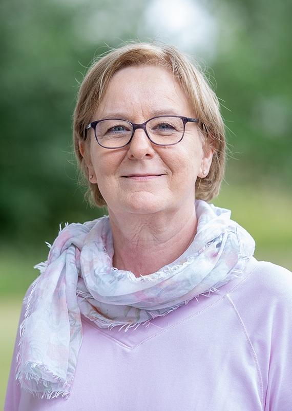 Marina Willumat